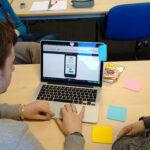 video training on IoT